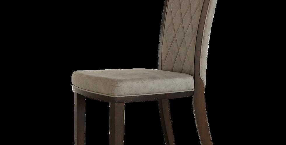 เก้าอี้อาหารไม้ รุ่น ไมร่อน/MYRON