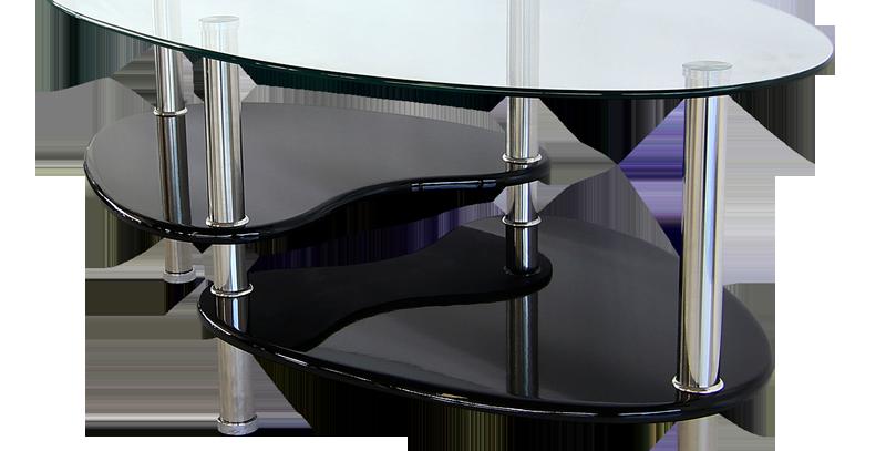 โต๊ะกลาง รุ่น เซเลน่า 110 cm.