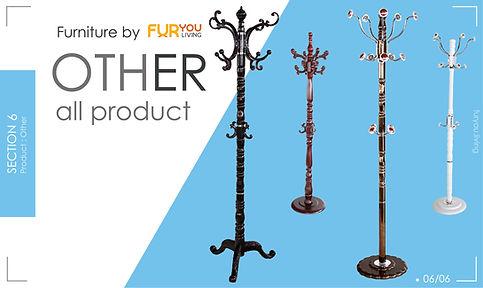 hanger-orther-furniture.jpg