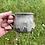 Thumbnail: Rocky Vert Cauldron Mug