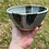 Thumbnail: Wandering Forest Serving bowl