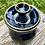 Thumbnail: Blue Midnight Stash Jar #1