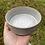 Thumbnail: White Cereal Bowl