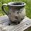 Thumbnail: Rocky Vert Cauldron Mug #2