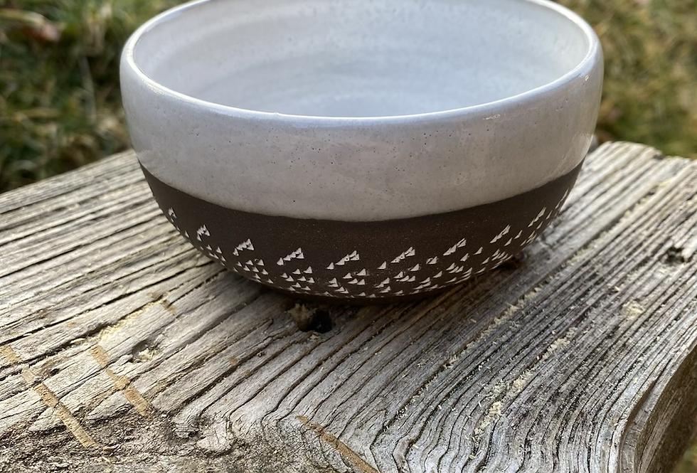 Small Side Dish Bowl