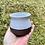 Thumbnail: Sweet Little Bud Vase