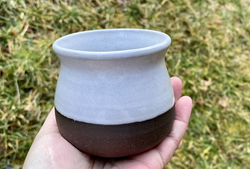 Sweet Little Bud Vase