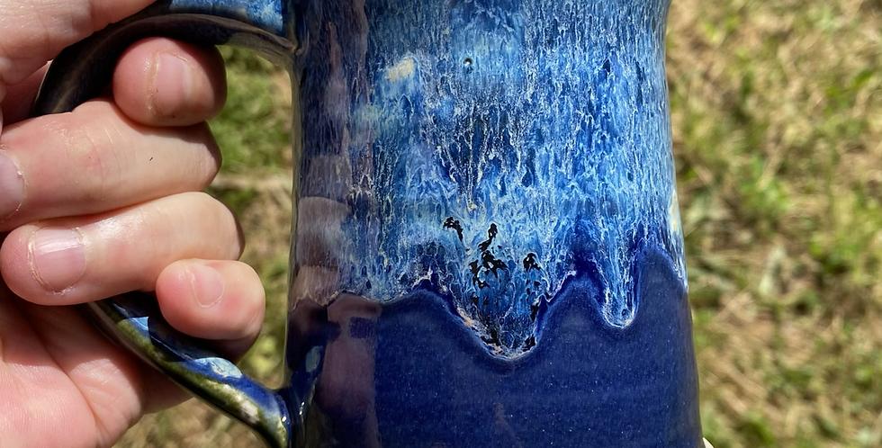 Starry Starry Night Mug