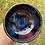 Thumbnail: Hubble Goblet (short)