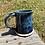Thumbnail: Starry Starry Night Mug