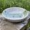 Thumbnail: Side Dish/Bowl