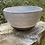 Thumbnail: Chattered Medium sized Bowl