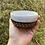 Thumbnail: Small Side Dish Bowl