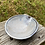 Thumbnail: Mountain Frost Trinket Dish