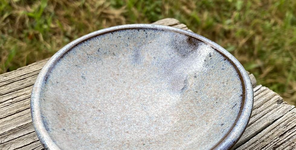 Mountain Frost Trinket Dish