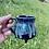 Thumbnail: Cauldron Mug