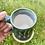 Thumbnail: Vert Stein with thumb dot
