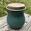 Thumbnail: Turquoise Stash Jar