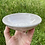 Thumbnail: Tapas/Side Dishes-set of 4