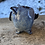 Thumbnail: Piggy Incense burner