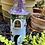 Thumbnail: Tall Fairy House/Luminary