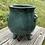 Thumbnail: Turquoise Cauldron
