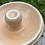Thumbnail: Apricot Stash Jar