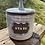 Thumbnail: Large stash jar