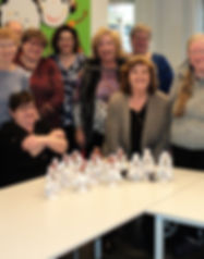 Group photo from netherlands.JPG