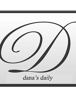 dd Logo.jpg