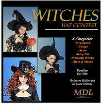 Contest ad.jpg