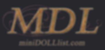 MDL 2020 logo print.jpg