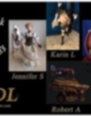 Steampunk contest winners.jpg