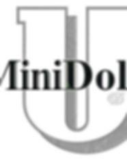 mdu%252520logo_edited_edited_edited.jpg