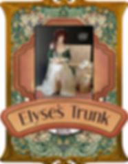 Elyses trunk logo doll photo.jpg