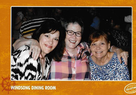 Cruise class with Tish and Pat H.jpg
