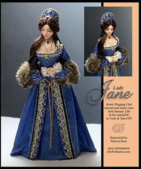 Lady Jane ad full.jpg