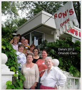 Rons shop in FL.jpg