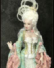 Lady Marcella head by DANA.jpg