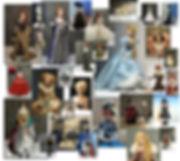 Vault photos.jpg