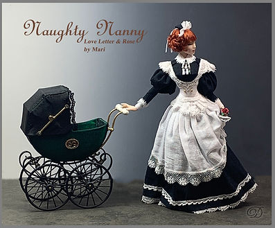 Naughty nanny full ad with buggy.jpg