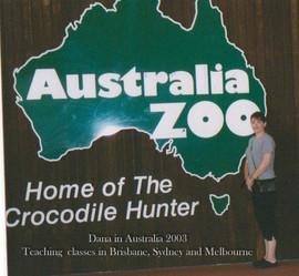 my australian classes.jpg