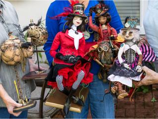Dollworks Jax