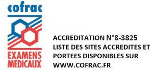 COFRAC-300x137.jpg