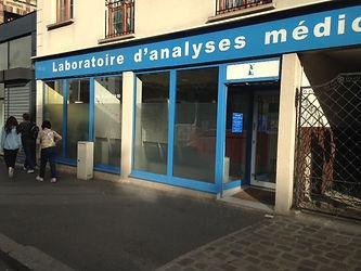 louis-reed-pwcKF7L4-no-unsplash.jpg