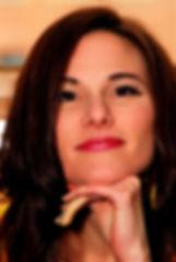 Vocal coach Annie B.jpg