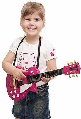 little-girl-playing-guitar.jpg