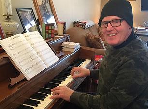 Gary-piano-student.jpg