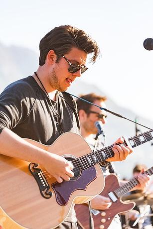 guitar player outdoors.jpg