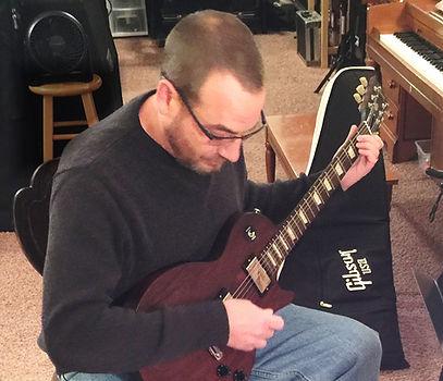 Jeff playing guitar - 2.jpg